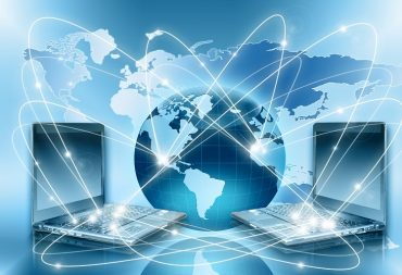 Why Monitor Internet Usage? | Internet Monitoring Services | Robison legal