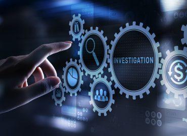Dothan Private Investigator