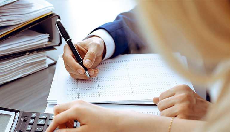 Financial Fraud Investigation Services | Certified Private Investigators