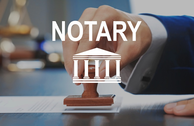 Notary Public Services   Licensed Private Investigator Alabama, Dothan