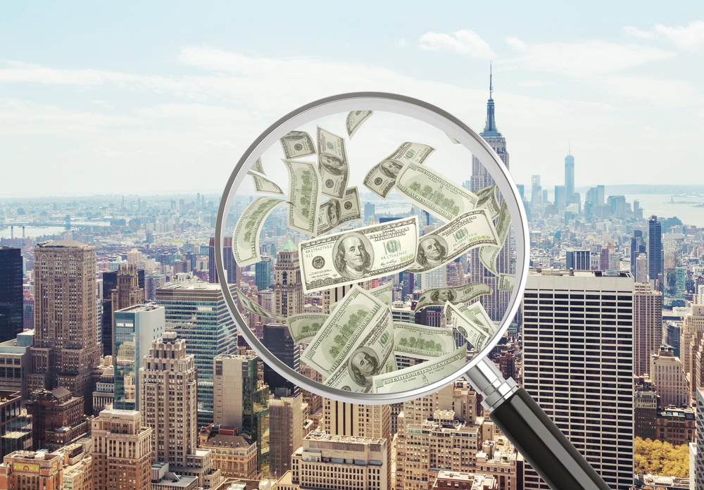 Private Investigator News Articles | Security and Investigative Services Asset Recovery
