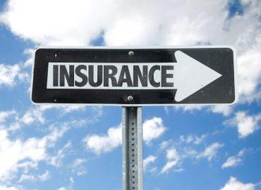 Insurance Claims Investigation Guide | Licensed Private Investigators