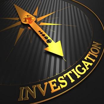 Licensed Private Investigator in Dothan, Al | Legal Investigative Services