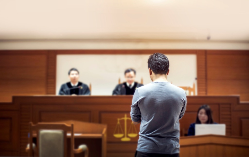 Witness Statement Interviews | Licensed Private Investigation Services